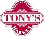 tony-catering-logo